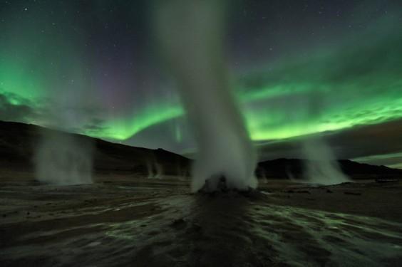 COG_Hverir-Iceland